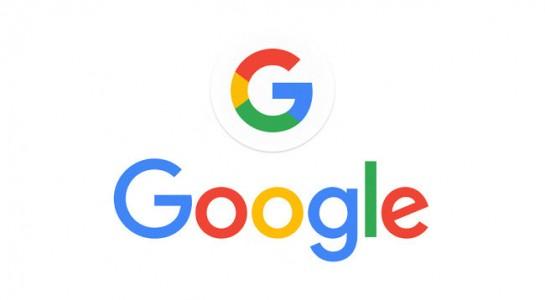Google Ürünleri İçin Mağazasını Açıyor