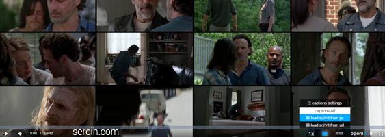 The Walking Dead Nasıl İzlenir