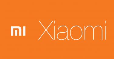 Xiaomi Artık İşlemci Üretecek