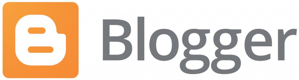 Ücretsiz Blog Oluşturma