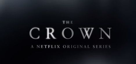 8924484_the-crown-first-look-premieres-on-netflix_aa74157a_m