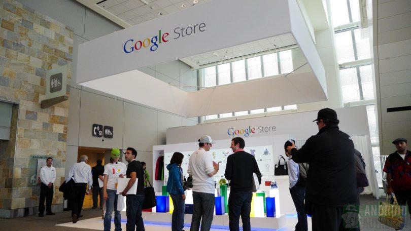 google-io-2013-google-store-1600-aa