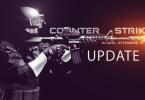 cs_go_update_en