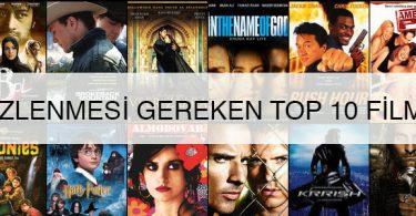 izlenmesi-gereken-10-film
