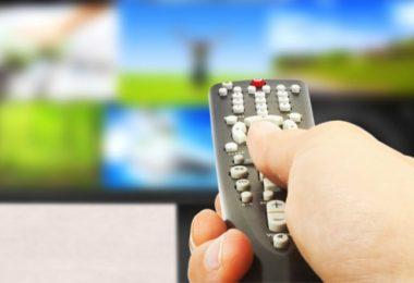 televizyon-alirken-dikkat_2-608x342